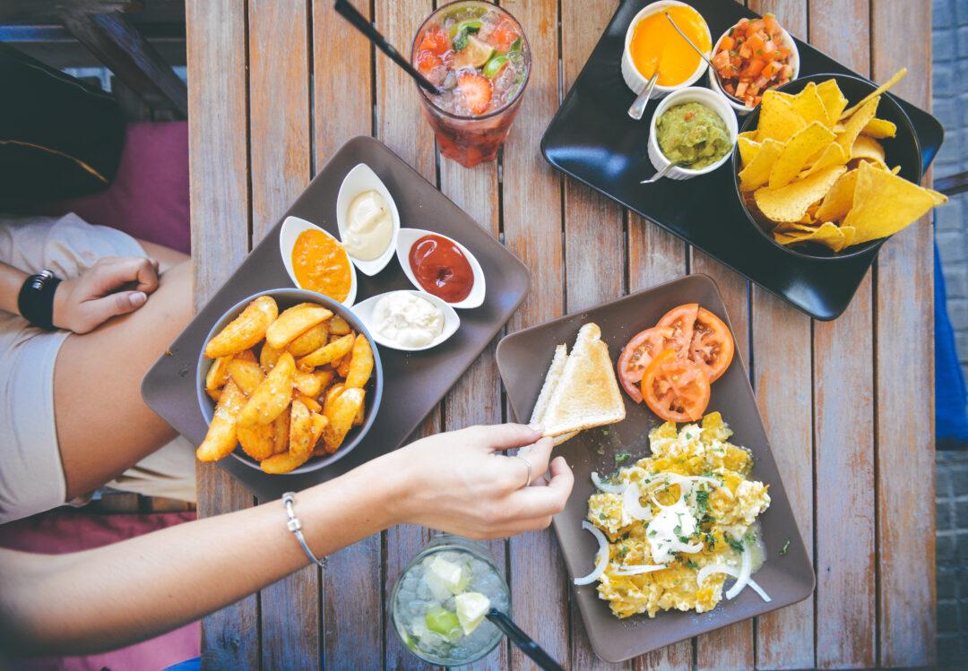 Het effect van Intuïtief eten. Waarom werkt Intuïtief eten wél?