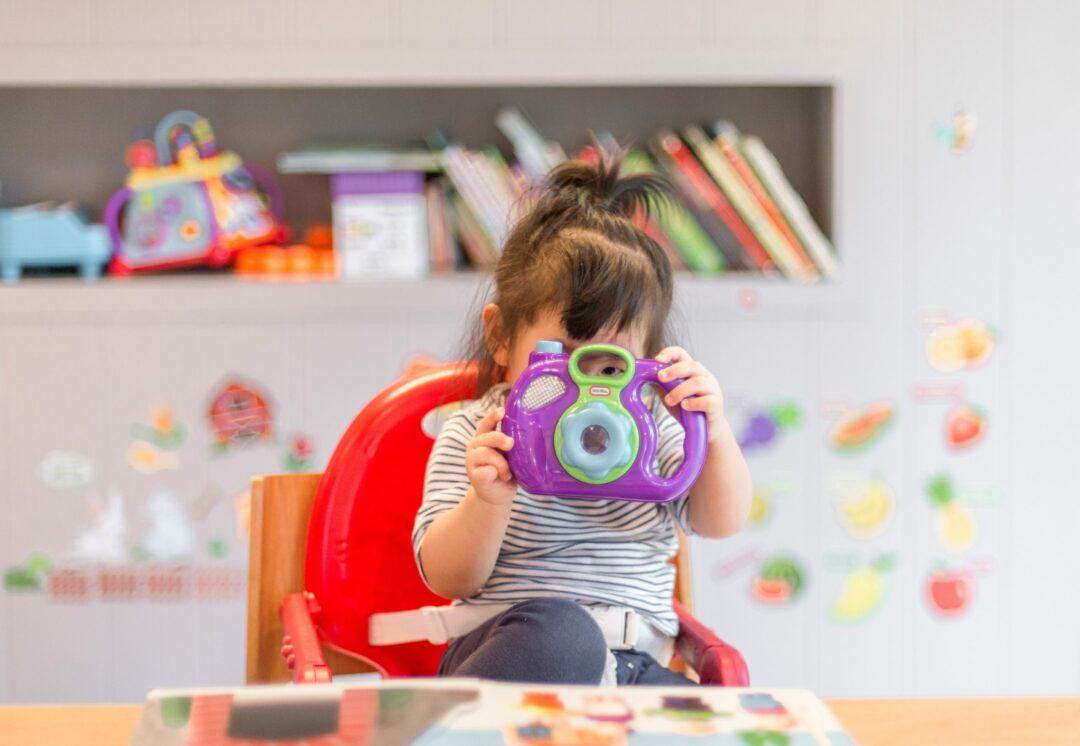 5 tips: zo bevorder je een positief zelfbeeld bij kinderen