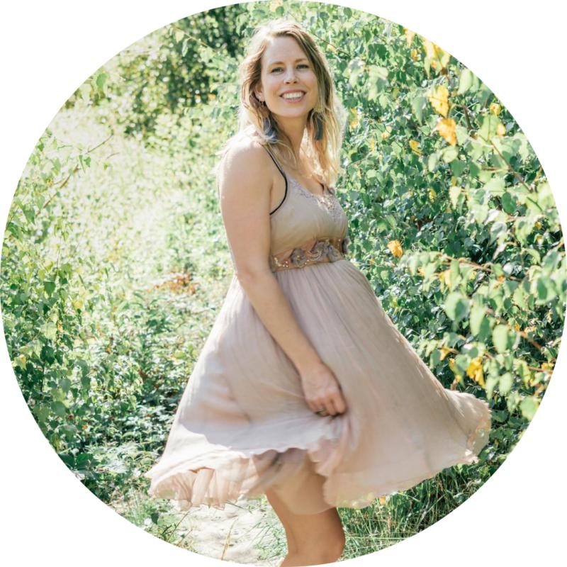 zwangerschap voeding adviesgesprek - intuitief eten zwangerschap - Proef het leven